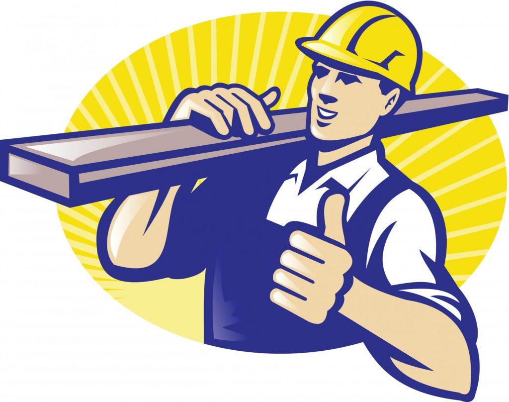 Deck Builders Omaha Pros - Home